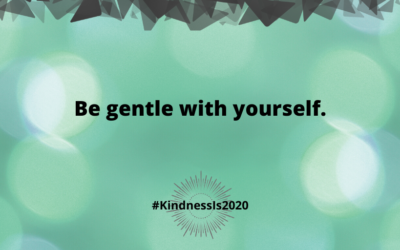 March 11 Kindness Prompt